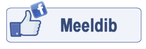 https://www.facebook.com/Heeliumipall/