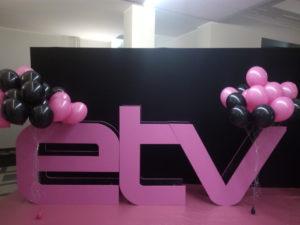 ETV+ Heeliumipallid