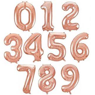 Kuldroosad numbrid (KRNUM)